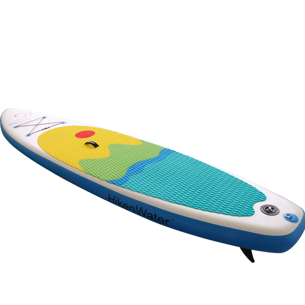 Stand UP Paddle Board 12′