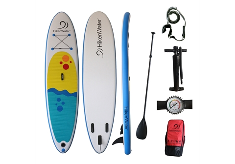 Stand up Paddle Board11Ft Long 12′