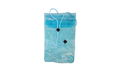 Water Proof Cell Phone Bag 12′
